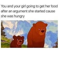 Relationship memes are used to express an occurrence or a feeling about a relationship. These Memes about relationships Humor maybe explain better this feelings.Read This 27 Memes about relationshi… Funny Couples Memes, Couple Memes, Funny Relatable Memes, Funny Jokes, Funny Couple Quotes, Sibling Memes, Fuuny Memes, Funny Drunk, Drunk Texts