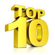Top 10 Free Online #WebsiteCreationTools for #WebDevelopers.