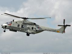 helicopter | nh90 multi role military helicopter photos