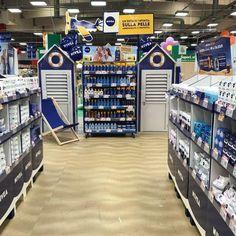 Risultati immagini per tourtel instore Point Of Sale, Display Design, Pos, Product Design, Gadget, Retail, Marketing, Islands, Shops