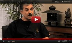 View a video about Transitioning from IVF to A Donor Egg Cycle | by Fertility SOURCE Companies