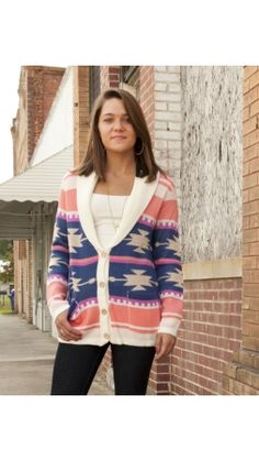 Day Dreamin' Cardigan - southernswankboutique.com