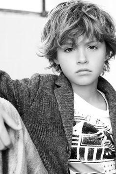 zara kids a/w 2012 campaign Kids Cuts, Boy Cuts, Zara Kids, Fashion Kids, Fashion Outfits, Beautiful Children, Beautiful Babies, Cute Boys, Cool Kids