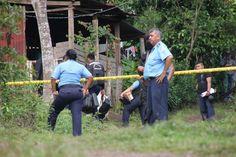 Denunciarán muertes de padre e hija ante Inspectoría policial