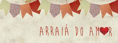 #festajuninas #amor #capafacebook #facebook