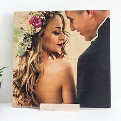 Our wood prints are great for any occasion even gifts! A beautiful couple getting married is a perfect example.  #woodscapeprints  #wedding #family #print #fbf #weekend #instagood #woodprint #capture #focus #aperture #exposure #shutter #sonyalpha #nikon #canon #camera #dslr #mirrorless #Friday #apple #turtle #photooftheday #lastday #losangeles #california #happy #beautiful #picoftheday #artofvisuals