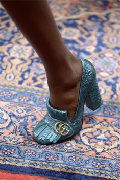pulchritudinous  shoes heels designer sexy alexander mcqueen 2016-2017