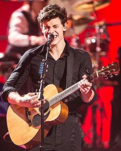 #shawnmendes ⭐