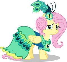 Of course I would LOVE to sweetie! Here is yet another season 5 vector. W-Would You Go to The Gala With Me? Disney Love, Disney Art, Cake Illustration, Equestrian Girls, Fluttershy, Discord, My Little Pony Pictures, Nerd Humor, Simple Backgrounds