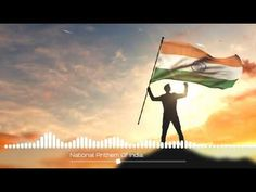 2019 Indian Independence Day Celebration Whats app satus, quotes spech, sms. Indian nation celebrates its 2019 Independence Day today on 15th August - let's get involved in India's rich history, freedom struggles, and independence significance. Jai Hind!