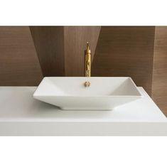 48 Best Bathroom Sinks images in 2014 | Bathroom, Sink