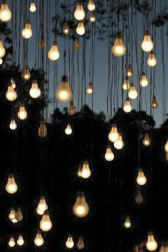 Scattered Light art installation in Kings Park. I miss this - it was seriously magical Scattered Light art installation in Kings Park. I miss this - it was seriously magical Iphone Hintegründe, Free Iphone, Apple Iphone, Light Art Installation, Art Installations, Photo Walk, Jolie Photo, Cute Wallpapers, Pretty Iphone Wallpapers