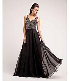 2 tone evening dresses 0x
