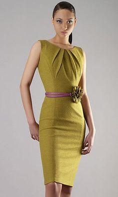 #dress collection #2dayslook #alice257891 www.2dayslook.com