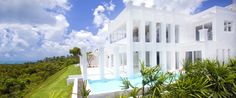 Infinity Residences & Resort Koh Samui  Koh Samui, Thailand