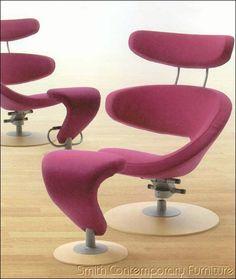 Zero Gravity Reclining Chair Zero Gravity Chair