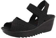 d4145c1c607 160 Best Designer Shoes For Women And Womens Designer Shoes! images ...