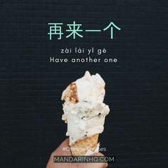 https://mandarinhq.com #learnchinese #mandarinhq #chinesephrases