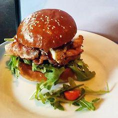 Sydney Restaurants, Restaurant Guide, Tango, Good Food, Menu, Make It Yourself, South Wales, Dining, Ethnic Recipes