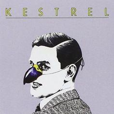 http://www.music-bazaar.com/world-music/album/871075/Kestrel-CD1/?spartn=NP233613S864W77EC1&mbspb=108 Kestrel - Kestrel (CD1) (1975) [Progressive Rock, Progressive Metal] #Kestrel #ProgressiveRock, #ProgressiveMetal