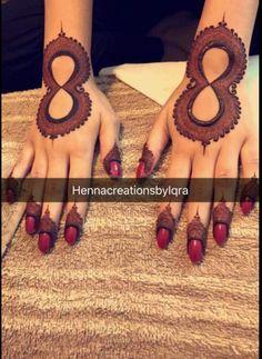 Kashee's Mehndi Designs, Floral Henna Designs, Back Hand Mehndi Designs, Mehndi Design Pictures, Mehndi Designs For Girls, Mehndi Designs For Beginners, Beautiful Henna Designs, Mehndi Designs For Fingers, Henna Tattoo Designs