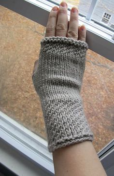 i tend to zip through the pattern writing process, so PLEASE let me know if you find any errors. i will happily make any changes needed so that knitting these will be as pleasant an experience for you as it was for me.