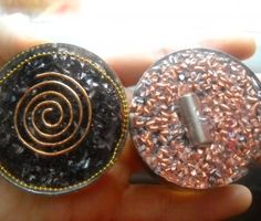 http://www.orgone-power.com/shop/orgonite-towerbusters-with-neodymium-magnets/