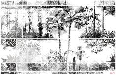 Atelier Jean Nouvel: Grove Heights, Miami (2013)
