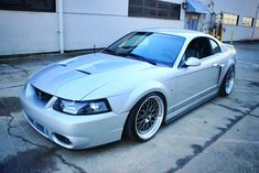WOW this car is my dream vehicle. So neat 2002 Ford Mustang, Ford Svt, Mustang Cobra, Ford Mustangs, Ford Bronco, New Edge Mustang, Street Racing Cars, Pony Car, Sport Cars