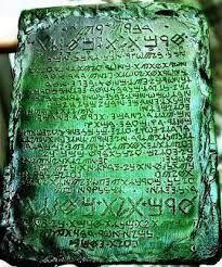 Bildergebnis für emerald