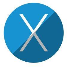 Activator Tweak Updated to Support iOS 11.1.2/11.2 LiberiOS Jailbreak