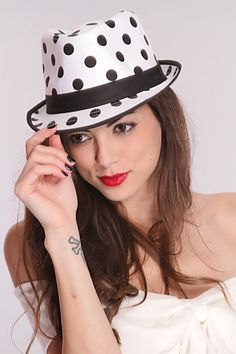 pretty cowboy hats for women | Store: Women's Hat,Baseball Hat,Beanie Hat,Summer Hats,Cowboy Hats ...