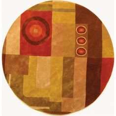 Safavieh Rodeo Drive RD623A Rust Area Rug http://www.arearugstyles.com/safavieh-rodeo-drive-rd623a-rust-area-rug.html