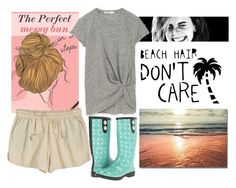 """""""District Four"""" by potterella on Polyvore featuring art"""