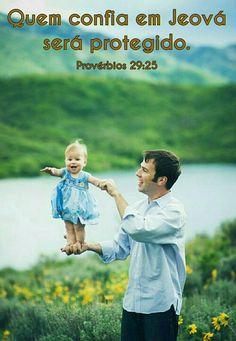 Prov. 29:25.