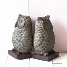 owl interiors - Google Search #woodland #trends #animals #cute #winter #home #yourhomemagazine #decorating #fox #owl #squirrel