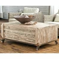 white washed furniture - Google Search
