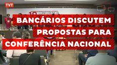 Bancários de São Paulo discutem propostas para Conferência Nacional