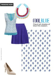 Checkout this gorgeous look created by prajakta on : http://www.limeroad.com/scrap/5704a464f80c242ecbd9be2a/vip?utm_source=609f12cb1e&utm_medium=mobileweb