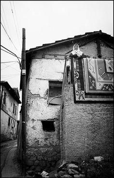 old ankara | Flickr - Photo Sharing!
