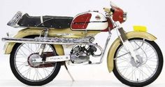 Batavus Whippet Motorbikes, Vehicles, Classic, Whippet, Antique Cars, Nostalgia, Derby, Motorcycles, Car