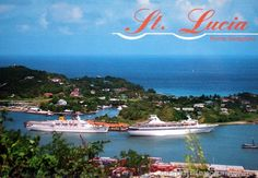 St.+lucia | in 1979 st lucia island became a country on its