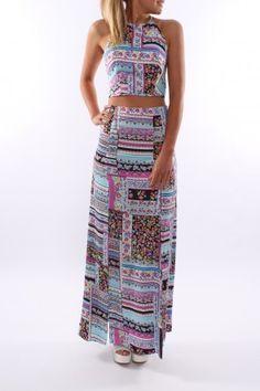 Andi Set $65.00 Sale: $49.00 Shop ll http://www.jeanjail.com.au/sale/womens/andi-set.html