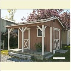 Click Here - To Find Out More Amish Cabins, Log Cabins, 1000 Sq Ft, Cabin Plans, Small House Plans, Tiny Homes, Homesteading, Shed, Garage