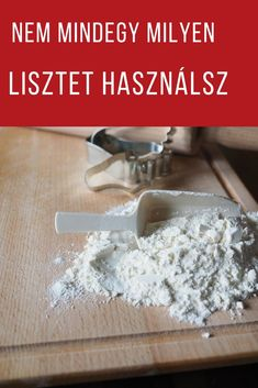 This gluten free flour recipe resembles wheat flour, unlike many gluten free flours out there.