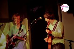 Kings of Convenience 10