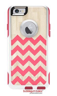 Custom iPhone Case  Custom OTTERBOX by MonogramCasesOnline on Etsy