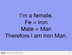 Ahhh now it makes sense!