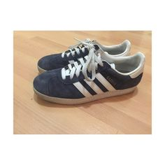 Adidas Gazelle Good condition only worn a couple times. Adidas Shoes