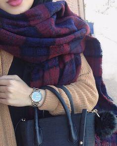 #blanketscarves